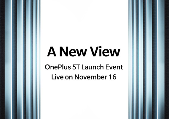 OnePlus-5-a-new-view-invitation