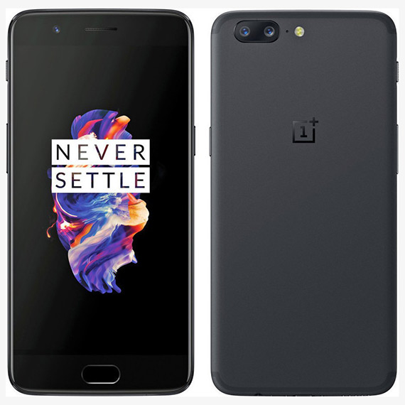 OnePlus-5-grey-6GB-64GB