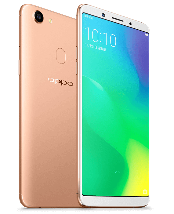 Oppo A79-04