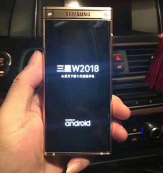 Samsung SM-W2018 -03 - Copy