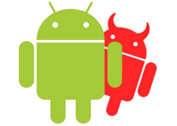 Nokia Threat Intelligence Report: Αυξάνονται τα μολυσμένα Android