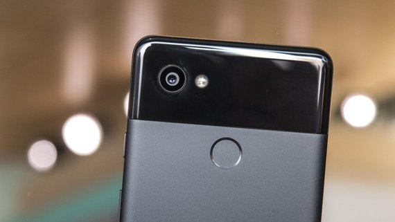 google-pixel-2-xl-camera-back