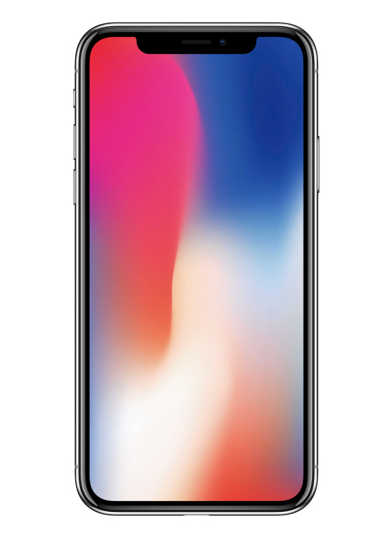 iPhone-X-revealed-1