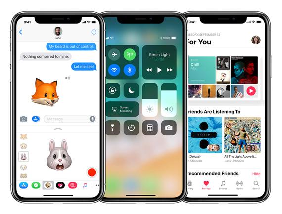 iPhone-X-revealed-3