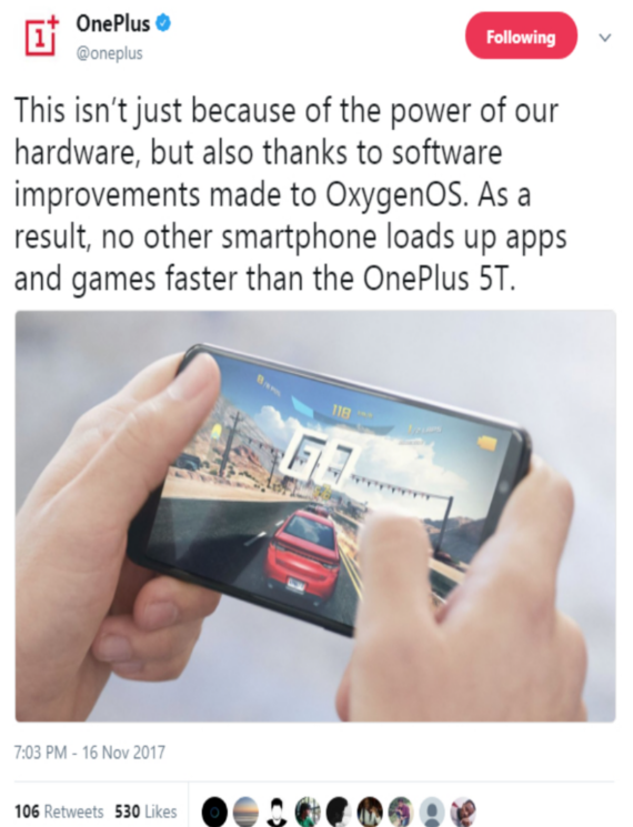 oneplus-5t-claims-fastest-phone-2
