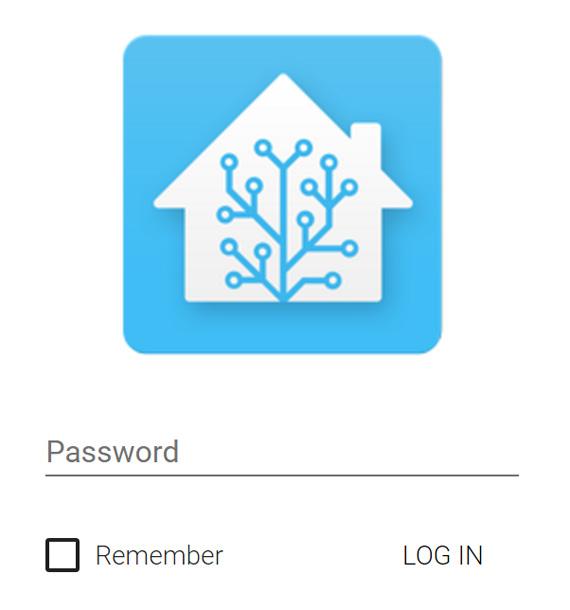 Έξυπνο σπίτι με Raspberry Pi 3 και Home Assistant