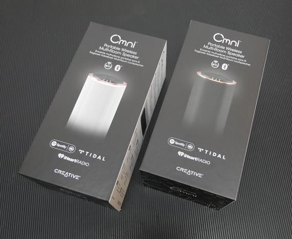 Creative-Omni-Multiroom-Wireless-Speraker-1