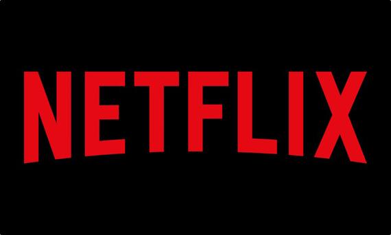 Netflix-logo-570