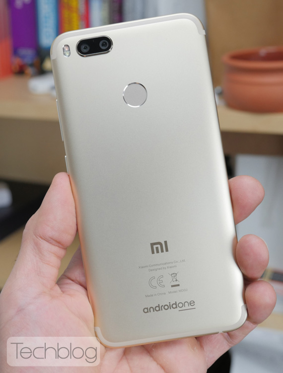 Xiaomi-M1-A1-hands-on-Techblog-3