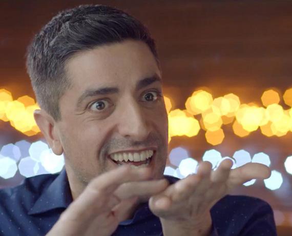 costas-vlachakis-unboxer-magiko-kopidi-2