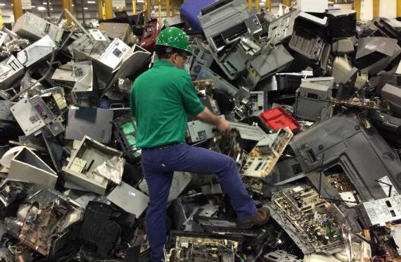 e-waste-02