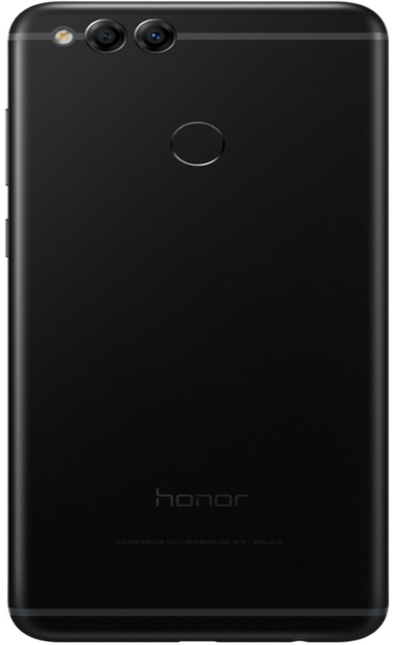 honor 7x 3