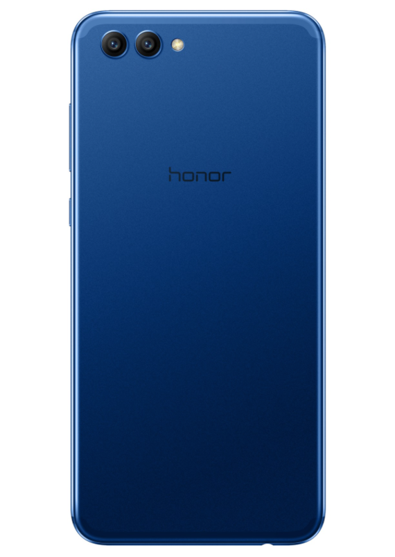 honor-view-10-2