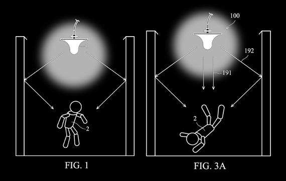 htc light bulb 3