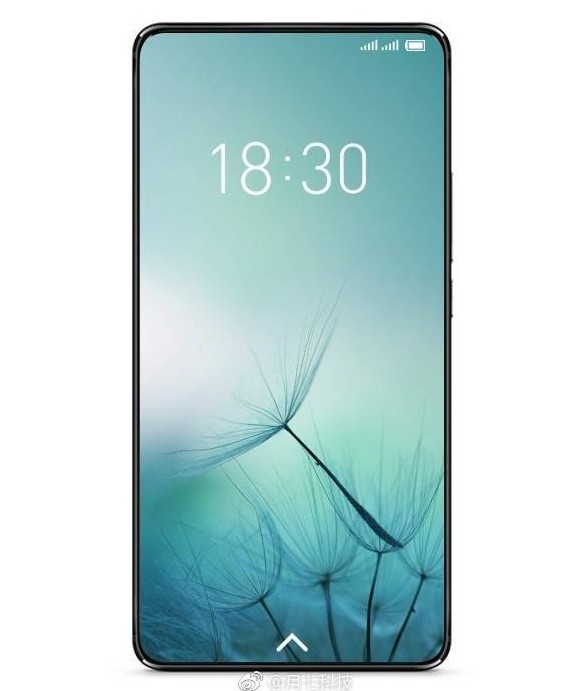 Meizu-truly-bezel-less-phone-leak-1