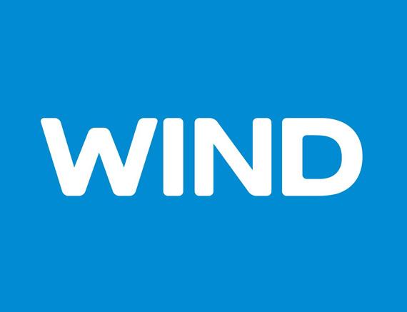 WIND logo 2018