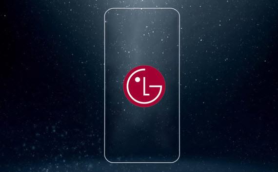 """Η LG αλλάζει στρατηγική, θα κυκλοφορεί smartphones όποτε """"είναι ανάγκη"""" [CES 2018]"""
