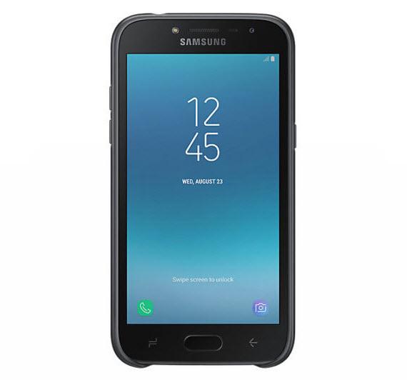 samsung galaxy j2 2018 cases 4