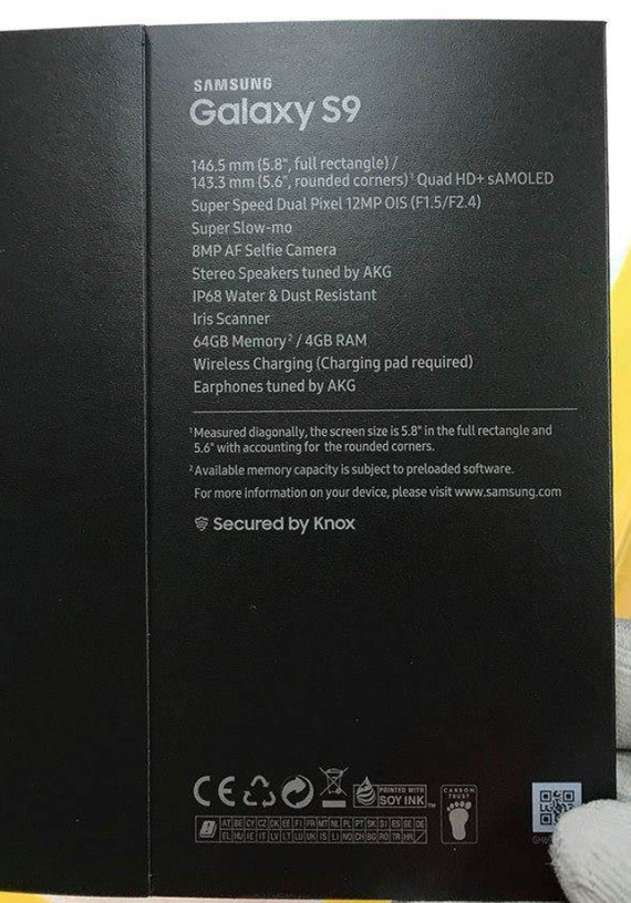 samsung-galaxy-s9-box-leak
