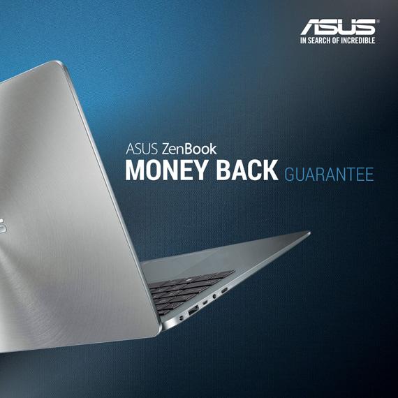 ASUS-ZenBook-Money-back-3