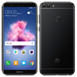 Huawei-P-Smart-FullView-black-110