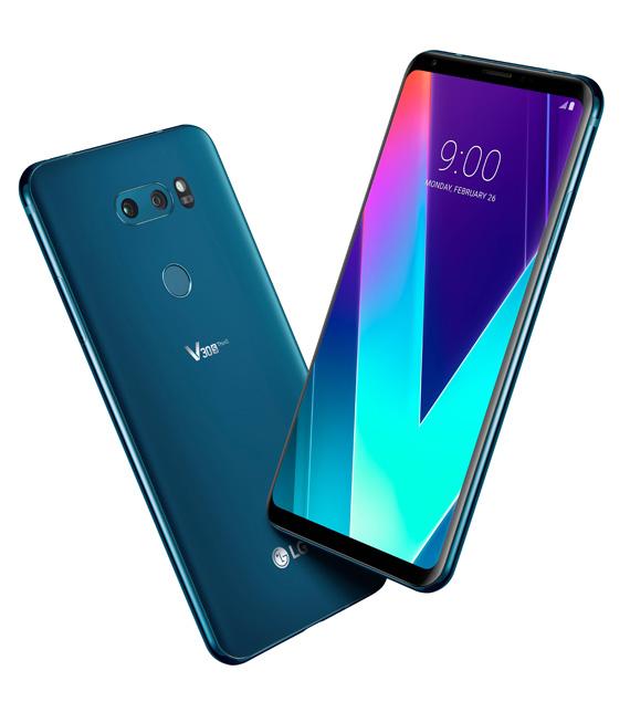 LG-V30S-ThinQ-New-Moroccan-Blue-01