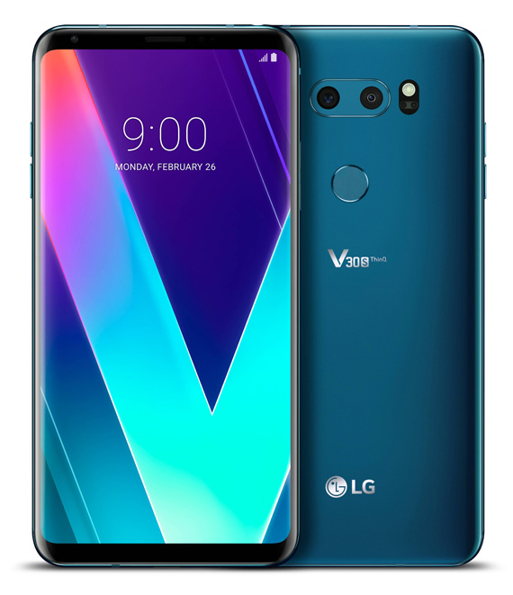 LG-V30S-ThinQ-New-Moroccan-Blue-02