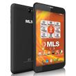 MLS-Tab-Jet-3G-110