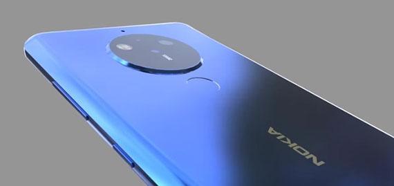 Nokia-10-concept