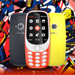 Nokia-3310-2017-plaisio-110