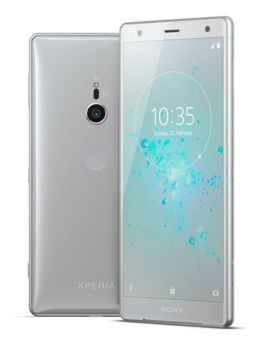 Sony-Xperia-XZ2-Liquid