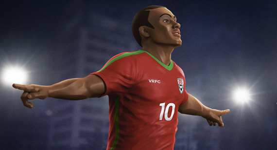 VRFC-vr-gaming-soccer