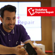 Vodafone-Express-Repair-110
