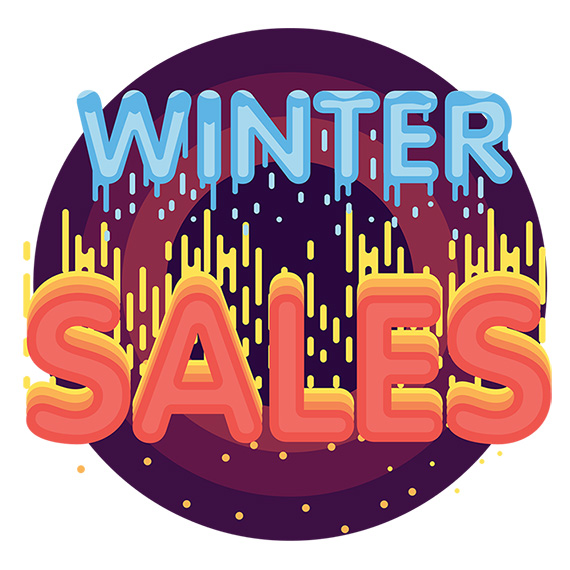 Winter-Sales-Germanos