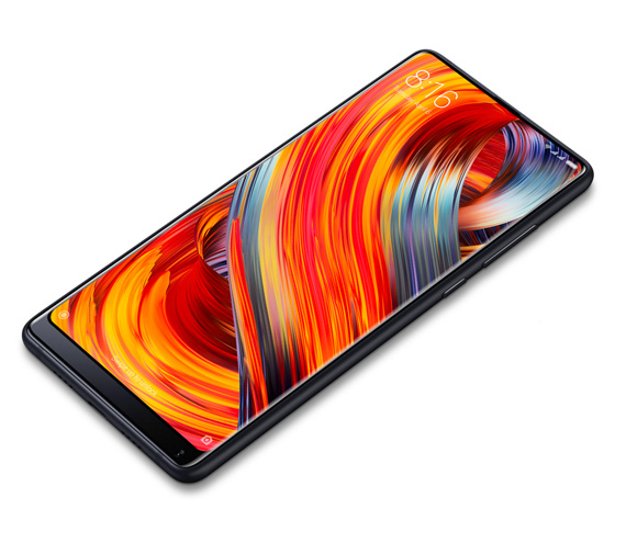 Xiaomi-Mi-Mix-2-InfoQuest-2