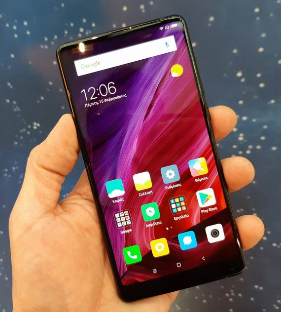 Xiaomi-Mi-Mix-2-Techblog-1