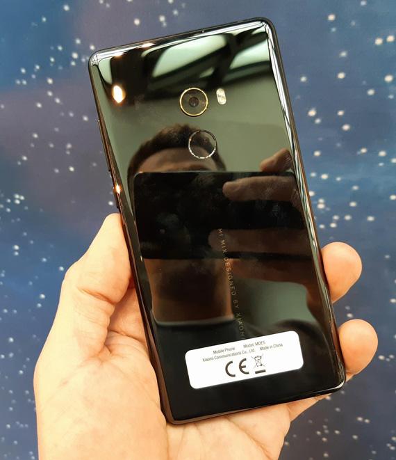 Xiaomi-Mi-Mix-2-Techblog-3