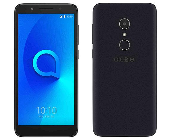 5 νέα Android Oreo smartphones