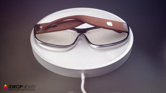 apple glasses 6
