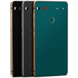 essential phone limited edition colors 110