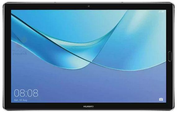 Huawei MediaPad M5 10 Pro