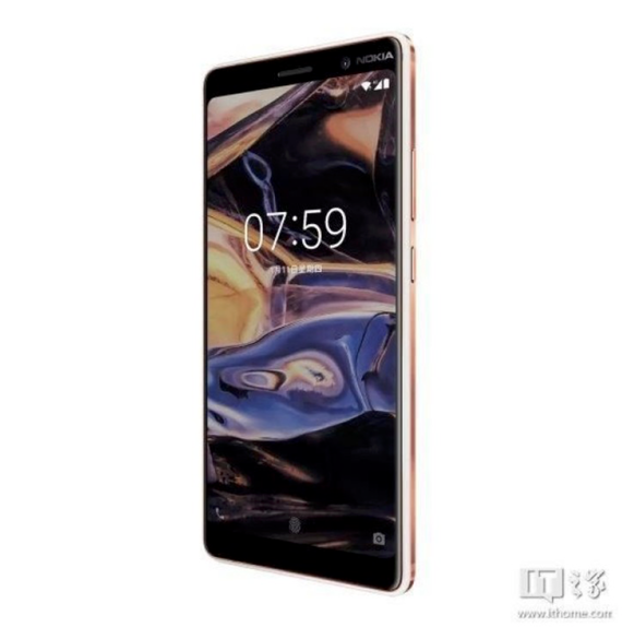 nokia 7 plus new renders 3