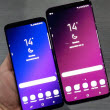 samsung galaxy s9 and plus-110