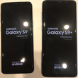 samsung galaxy s9 and s9+ full leak before announcement 110
