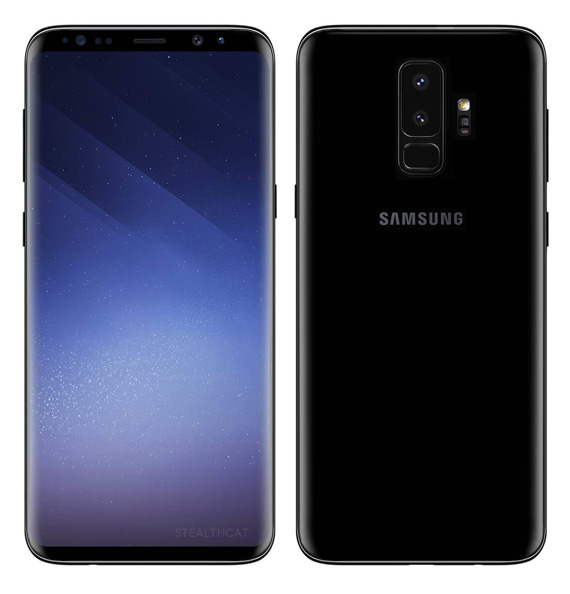 samsung-galaxy-s9-plus-render-new
