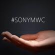sony mwc 2018 110