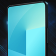 vivo apex bezel less concept phone 110
