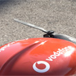 vodafone-rps-iot-technology-for-drones-110