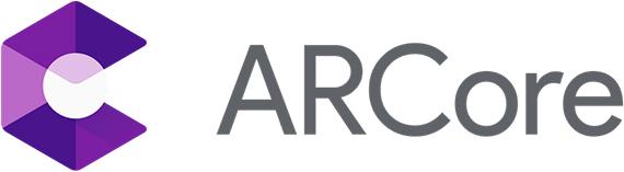 ARCore 1
