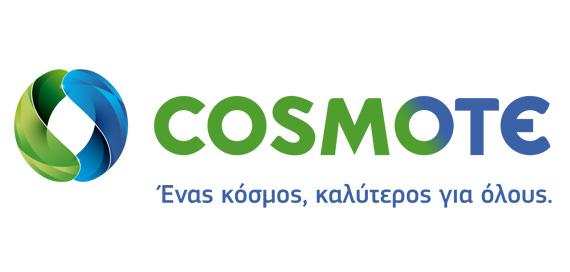 COSMOTE-logo-new-2018
